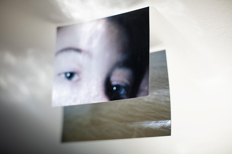 _U1A1506_eyeseavesWIP1000